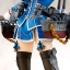 Kantai Collection -Kan Colle- Takao 1/8 Complete Figure(Pre-order) thumbnail 10
