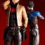 DC COMICS IKEMEN - DC UNIVERSE: Red Hood [First Press Limited Part Bundled Edition] 1/7 Complete Figure(Pre-order) thumbnail 20