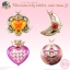 Miniaturely Tablet Sailor Moon Part.3 10Pack BOX (CANDY TOY)(Pre-order) thumbnail 2