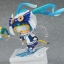 Nendoroid Snow Miku: Snow Owl Ver. (Limited Wonder Festival 2016 [Winter]) (In-stock) thumbnail 9
