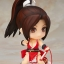 Nendoroid - The King of Fighters XIV: Mai Shiranui(Pre-order) thumbnail 4