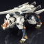 HMM ZOIDS 1/72 RHI-3 Command Wolf Repackage Edition Plastic Model(Pre-order) thumbnail 8