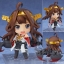 Nendoroid - Kantai Collection -Kan Colle- Kongo Kai-II(Pre-order) thumbnail 1