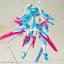 Megami Device - Asra Ninja Aoi 1/1 Plastic Model(Pre-order) thumbnail 9