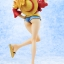 One Piece - Portrait of Pirates LIMITED Nami MUGIWARA Ver.2 KANPAI!! (Limited Preorder) thumbnail 5