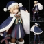 Fate/Grand Order - RIder/Altria Pendragon [Santa Alter] 1/7 Complete Figure(Pre-order) thumbnail 1