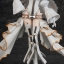 Fate/Grand Order - Saber/Nero Claudius [Bride] Complete Figure(Pre-order) thumbnail 12