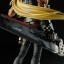 GUILTY GEAR Xrd -SIGN- Sol Badguy Color 4 1/8 Complete Figure(Pre-order) thumbnail 5