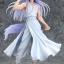 ARTFX J - YuYu Hakusho: Youko Kurama 1/8 Complete Figure(Pre-order) thumbnail 17