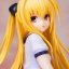 To Love-Ru Darkness - Golden Darkness 1/6 Complete Figure(Pre-order) thumbnail 6