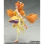 Go! Princess Precure - Cure Twinkle - S.H.Figuarts (Limited Pre-order) thumbnail 8