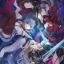 [Bonus] PS4 Yoru no Nai Kuni 2 -Shingetsu no Hanayome- Regular Edition(Pre-order) thumbnail 1