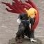 ARTFX J - Fullmetal Alchemist Brotherhood: Edward Elric 1/8 Complete Figure(In-Stock) thumbnail 4