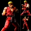 """S.H. Figuarts - Ken Masters """"Street Fighter IV""""(Pre-order) thumbnail 1"""