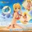 Fate/EXTELLA - Nero Claudius Swimsuit Ver. 1/7 Complete Figure(Pre-order) thumbnail 1