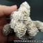 ▽ํหินกุหลาบทะเลทราย (Desert Roses Stone) (177g) thumbnail 1