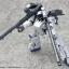 Frame Arms 1/100 Type 32 Model 5C Zenrai with Assault Unit Plastic Model(Pre-order) thumbnail 14