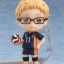 Nendoroid - Haikyuu!! Second Season: Kei Tsukishima (Limited) thumbnail 3