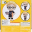 Nendoroid - Haikyuu!! Second Season: Kei Tsukishima (Limited) thumbnail 2