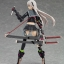 figma - Heavily Armed High School Girls: Ichi(Pre-order) thumbnail 6