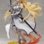 Fate/Apocrypha - Ruler La Pucelle 1/7 Scale Figure(Pre-order) thumbnail 3