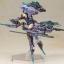 Frame Arms Girl - Hresvelgr Plastic Model(Pre-order) thumbnail 25