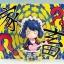 Nendoroid - SHOW BY ROCK!!: Cyan(Pre-order) thumbnail 7