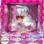 No Game No Life - Izuna Hatsuse Swimsuit style 1/7 Complete Figure(Pre-order) thumbnail 1