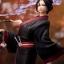 Hozuki no Reitetsu - Hozuki 1/8 Complete Figure(Pre-order) thumbnail 25