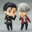Nendoroid - Yuri on Ice: Victor Nikiforov(In-Stock) thumbnail 7