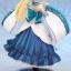 Shining Resonance - Kirika Towa Alma (In-Stock) thumbnail 5