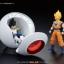 "Figure-rise Mechanics - Saiyan's Spaceship Pod Plastic Model ""Dragon Ball Z""(Pre-order) thumbnail 4"