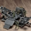 M.S.G Gigantic Arms 05 Convert Carrier(In-Stock) thumbnail 6