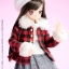 EX Cute 12th Series Aika / Wicked Style IV Complete Doll(Pre-order) thumbnail 16