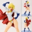 DC COMICS Bishoujo - Powergirl Second Edition 1/7 Complete Figure(Pre-order) thumbnail 1
