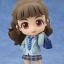 Nendoroid - THE IDOLM@STER Cinderella Girls: Nao Kamiya(Pre-order) thumbnail 3