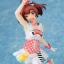 Tokyo 7th Sisters - Haru Kasukabe H-A-J-I-M-A-R-I-U-T-A-!! Ver. 1/8 Complete Figure(Pre-order) thumbnail 7