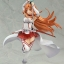 Sword Art Online - Asuna -Knights of the Blood Ver.- 1/8 Complete Figure(In-Stock) thumbnail 5