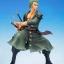 """Figuarts ZERO - Roronoa Zoro -5th Anniversary Edition- """"ONE PIECE""""(Pre-order) thumbnail 3"""