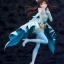 THE IDOLM@STER Cinderella Girls - Minami Nitta LOVE LAIKA Ver. 1/8 Complete Figure(Pre-order) thumbnail 2