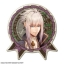 Code: Realize -Sosei no Himegimi- Pukutto Badge Collection 12Pack BOX(Pre-order) thumbnail 7