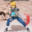 S.H. Figuarts Namikaze Minato (Preorder) thumbnail 6