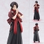 Touken Ranbu Hanamaru - Kashu Kiyomitsu Uchiban ver. 1/8 Complete Figure(Pre-order) thumbnail 1