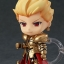 Nendoroid - Fate/stay night: Gilgamesh(Pre-order) thumbnail 6