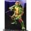 Teenage Mutant Ninja Turtles - Raphael - S.H.Figuarts - 1987 (Limited Pre-order) thumbnail 2