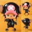 "Figuarts ZERO - Tony Tony Chopper -ONE PIECE FILM GOLD Ver.- ""ONE PIECE""(Pre-order) thumbnail 1"