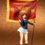 Girls und Panzer the Movie - Miho Nishizumi Senshado Zenkoku Koukousei Taikai Winning Flag Ver. 1/7 Complete Figure(Pre-order) thumbnail 5