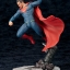 ARTFX+ - Batman vs Superman Dawn of Justice: Superman DAWN OF JUSTICE 1/10 Complete Figure(Pre-order) thumbnail 12