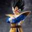 """S.H. Figuarts - Vegeta """"Dragon Ball Z""""(Pre-order) thumbnail 3"""