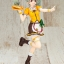 Girls und Panzer das Finale - Anchovy COCO'S Uniform ver. 1/7 Complete Figure(Pre-order) thumbnail 9